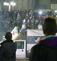 德国调查跨年夜性侵案,考虑驱逐难民