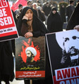 沙特拟与伊朗断航断贸