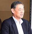 """""""中国通""""横井裕履新日驻华大使"""