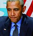 奥巴马亲尝饮用水 安抚受污染危机困扰市民