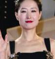 """刘敏涛:一不小心成""""毯星"""""""