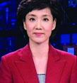 李修平告别《新闻联播》