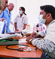印度人如何寻医问药?