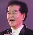 著名歌唱家郭颂去世,享年85岁