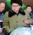 朝鲜又要核试验?