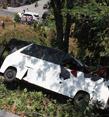 泰国普吉岛车祸 3中国游客遇难
