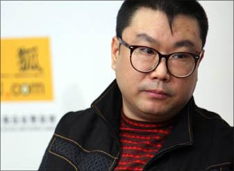 歌手尹相杰因涉毒被刑拘,曾任禁毒宣传员