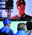 重启核设施朝鲜想干啥?