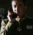 山东籍团队打造《谍战锦屏山》首映