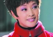 刘晓庆自传曝422天牢狱生活
