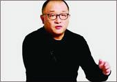 王小帅:故乡难觅