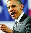 奥巴马密信伊朗谋打击IS?
