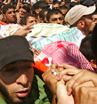以色列炸死哈马斯3名领导人