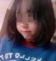 13岁女孩考第一被质疑后溺亡