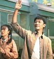 《山海情》官宣定档1月12日开播