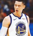 林书豪选择征战NBA发展联盟