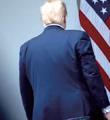 总统任期最后十日 特朗普该如何收场