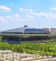 山东新增12家国家一级博物馆