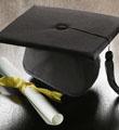 高考头名中公务员家庭占比最高