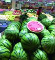 济南水果价格年内有望降一成