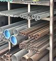 钢价飙升废钢价格却持续走低