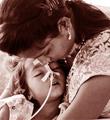 1月内217名儿童死亡 印度公立医院被指管理不善