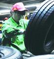 轮胎行业齐喊涨价