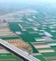 山东高速集团齐鲁交通发展集团谋重组