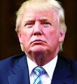 特朗普:还能不能让我愉快地当总统了?
