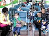 儿童哮喘患者10年至少增加了5倍