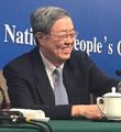 央行行长周小川:今年房贷还会较快增长
