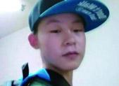 商河14岁男生失联3天 疑似乘长途车来到济南