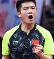 国乒男单亚锦赛八连冠