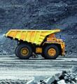 山东煤市一季度价涨量跌