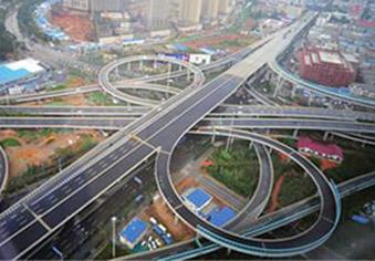 跨黄河通道建设有望9月启动