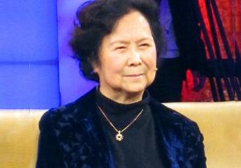 86版《西游记》总导演杨洁去世