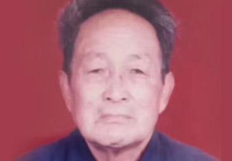 93岁老人走失 看到老人的好心人请及时和家属联系