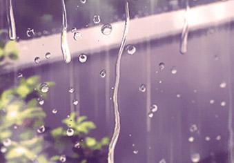 今起5天济南可能都有雷阵雨