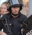 巴塞罗那又遭恐袭 货车行凶13人丧生