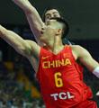 男篮亚洲杯中国力争卫冕
