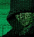 全球最大暗网黑市覆灭记