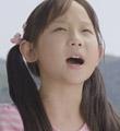 《宝贝不哭》系列儿童片小演员海选报名进行中