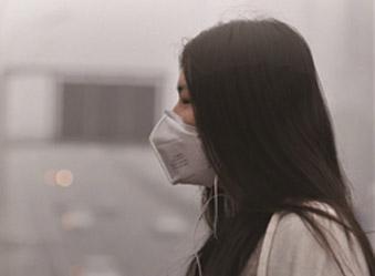 供暖近俩月,山东经历9次重污染