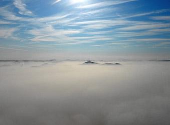 家有儿童,室内PM2.5尽量别超35