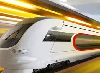 济南轨交R2线工程建设启动