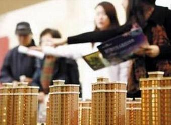 济南:外地户口网签全部暂缓