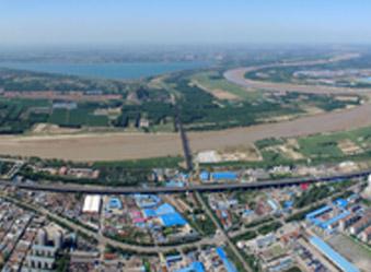 王文涛:济南发展须瞄准实施北跨