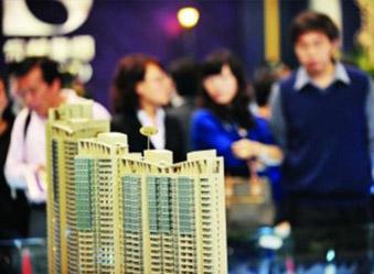 济南新房均价一月涨700元/平