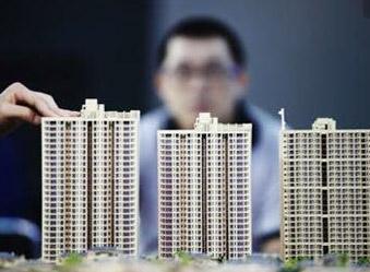 东绕城高速外房价或入万元时代