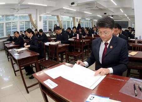 律师考试_2016律师考试_律师资格证考试真题